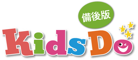 KidsDo