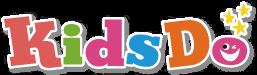 幼児の知育を応援する学習フリーペーパー KidsDo